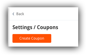 Create_Coupon.png