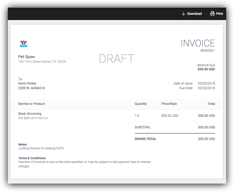 Draft_Invoice_View.png