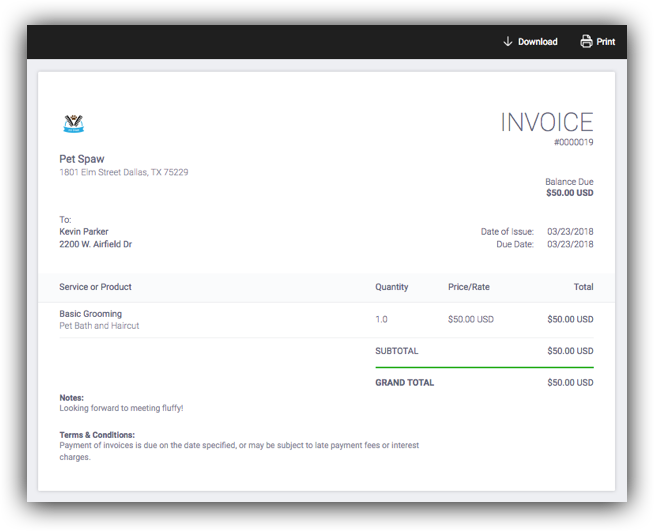 Issued_Invoice_View.png