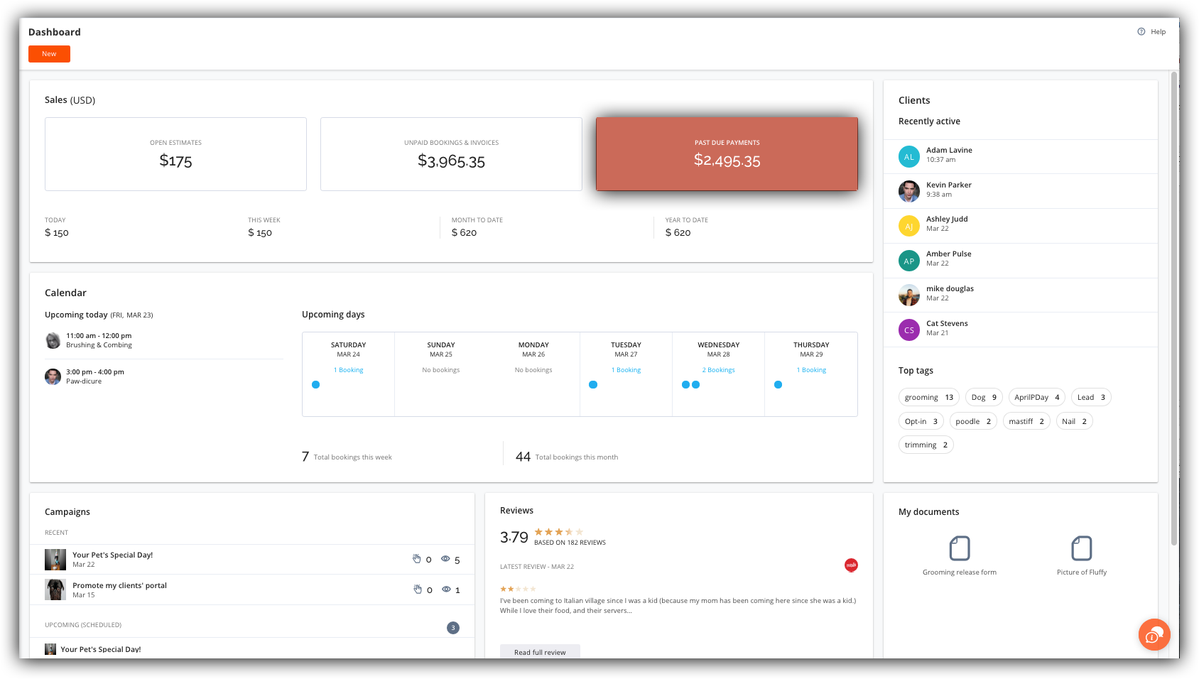 Payment_Dashboard_1.png