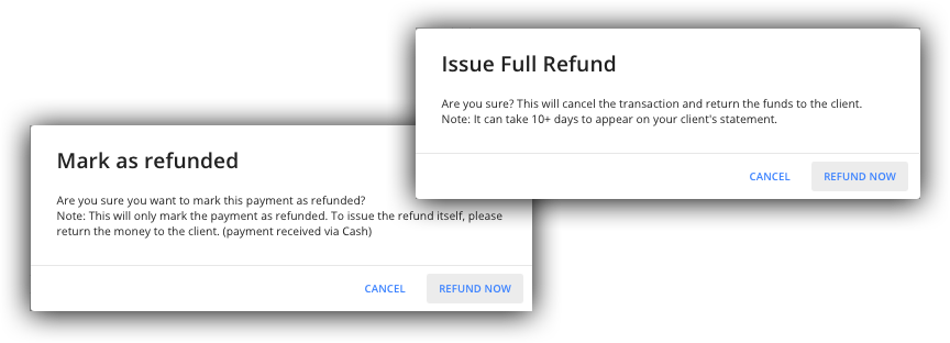 Refund.png