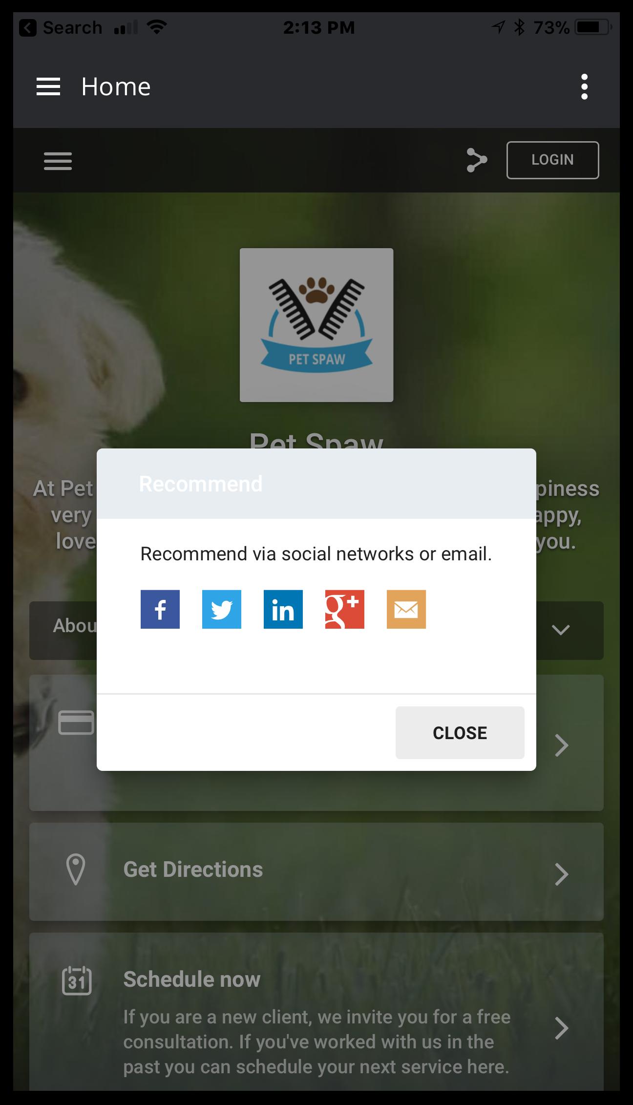Portal_Social.png