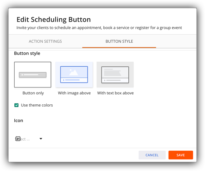 Edit_scheduling_buttons.png
