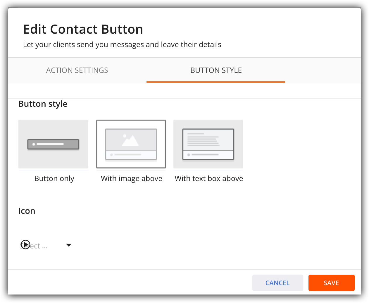 Edit_Contact_Button.png