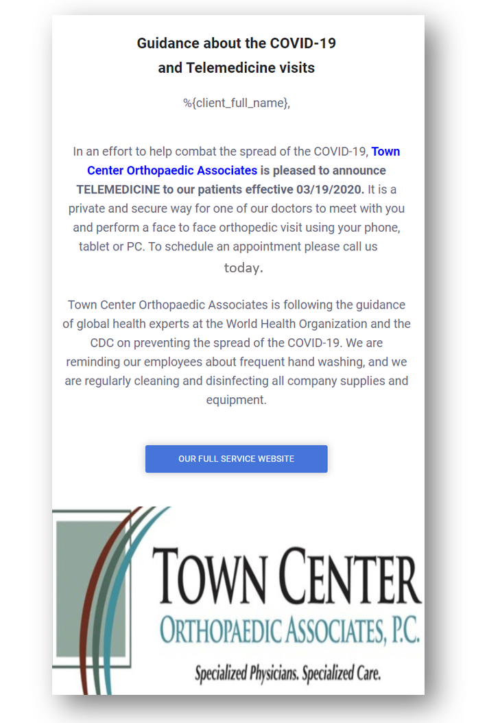 Town_Center_Orthopedic_Association.png