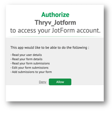 authorize_jotform.png