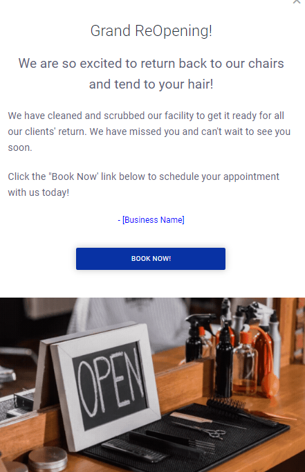 Reopened_-_Hair_Salon.png
