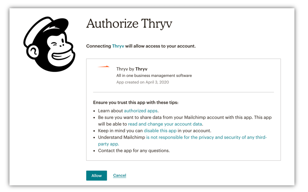 MailChimp_Authorize.png