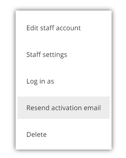 Settings_Staff_-_resend_activation_email.png