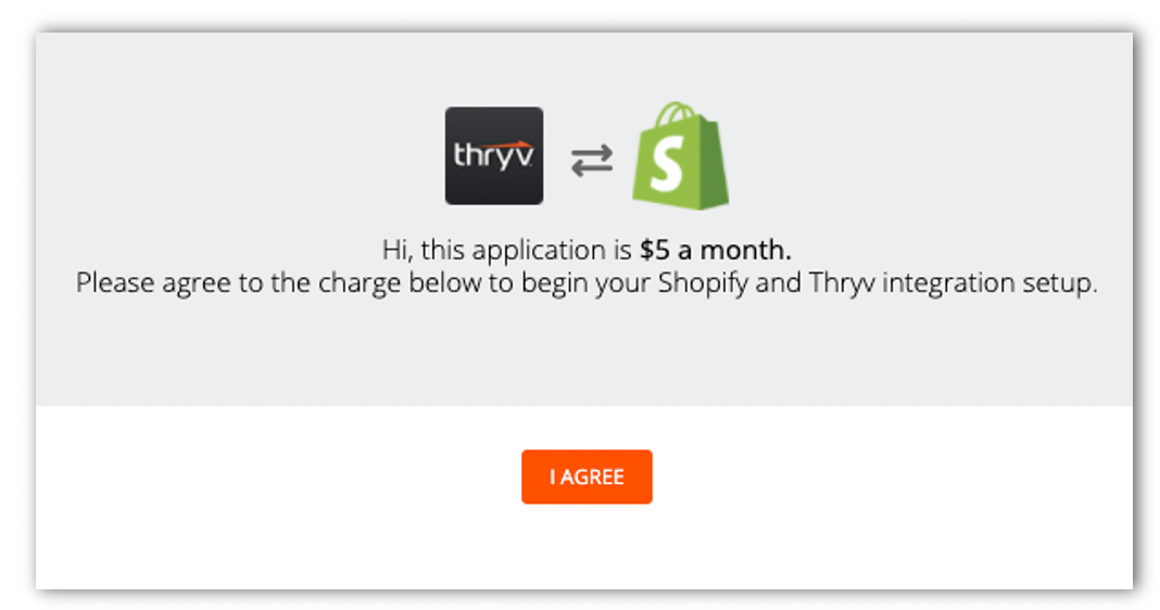 shopify_-_fee.png
