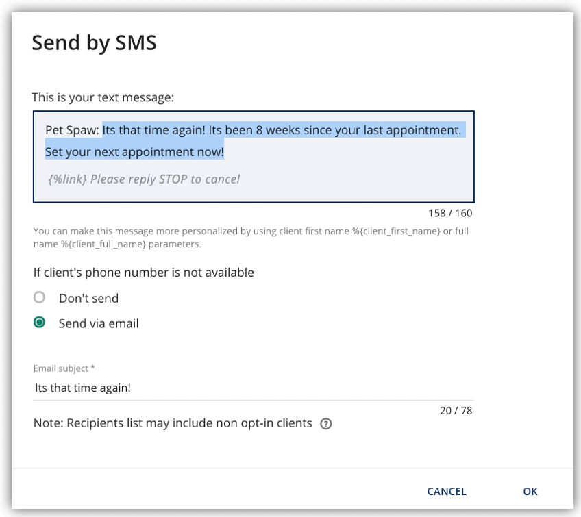 Customize_SMS_message.png