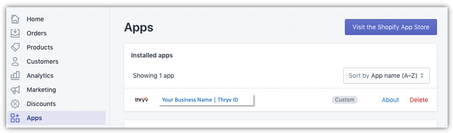 Shopify_Apps.png