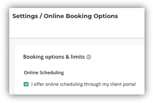 Online_Booking_Options.png