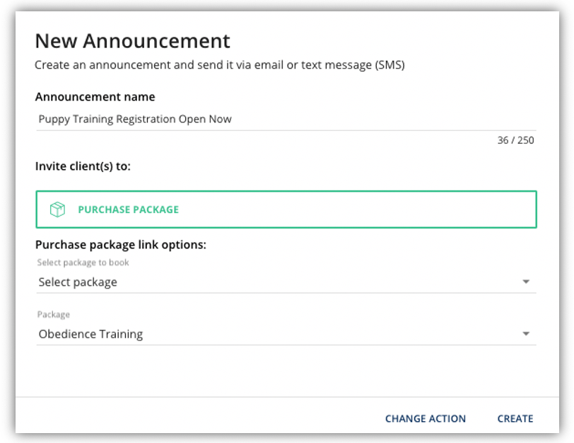 Setting_for_Packages_Announcement.png
