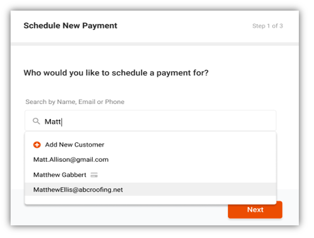 Scheduled_Payment_-_Select_contact.png