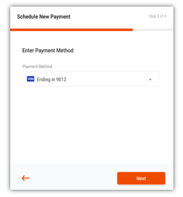 Scheduled_Payment_-Choose_Payment_Method.png