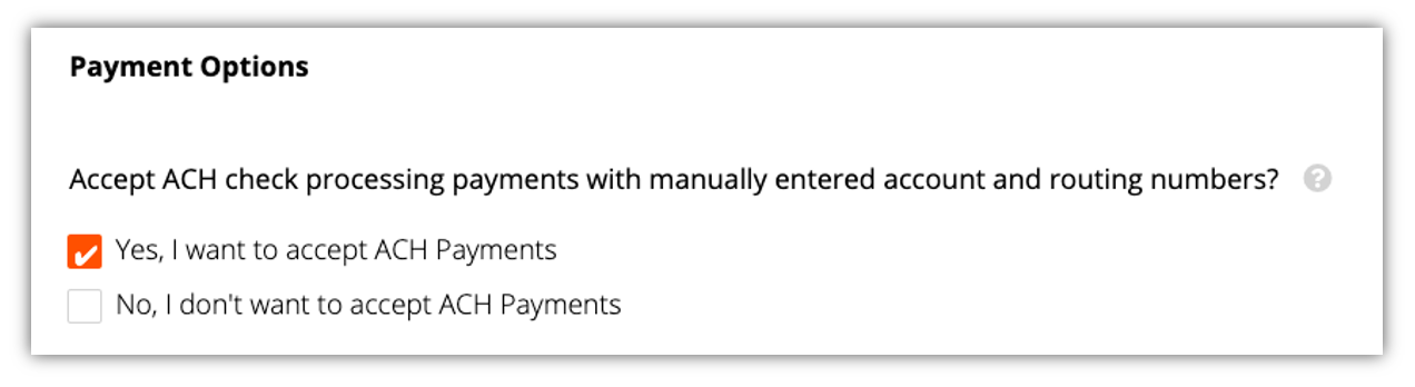 ThryvPay_Accept_ACH_payments.png