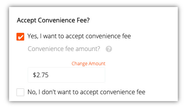 Accept_convenience_fee.png