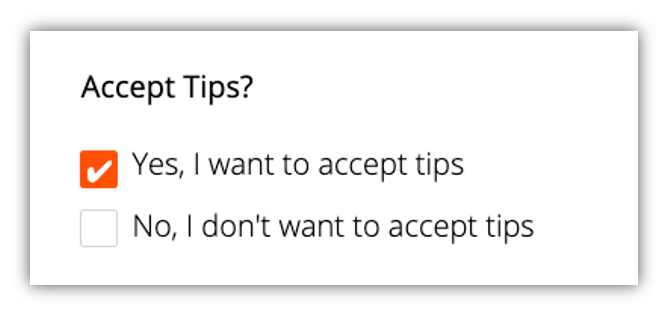 ThryvPay_Accept_Tips.png