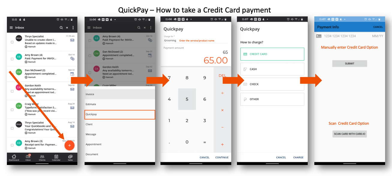 QuickPay_-_Credit_Card.png