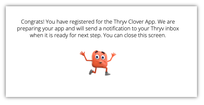 Clover_Onboarding_Success_Message.png